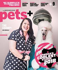 Pets+