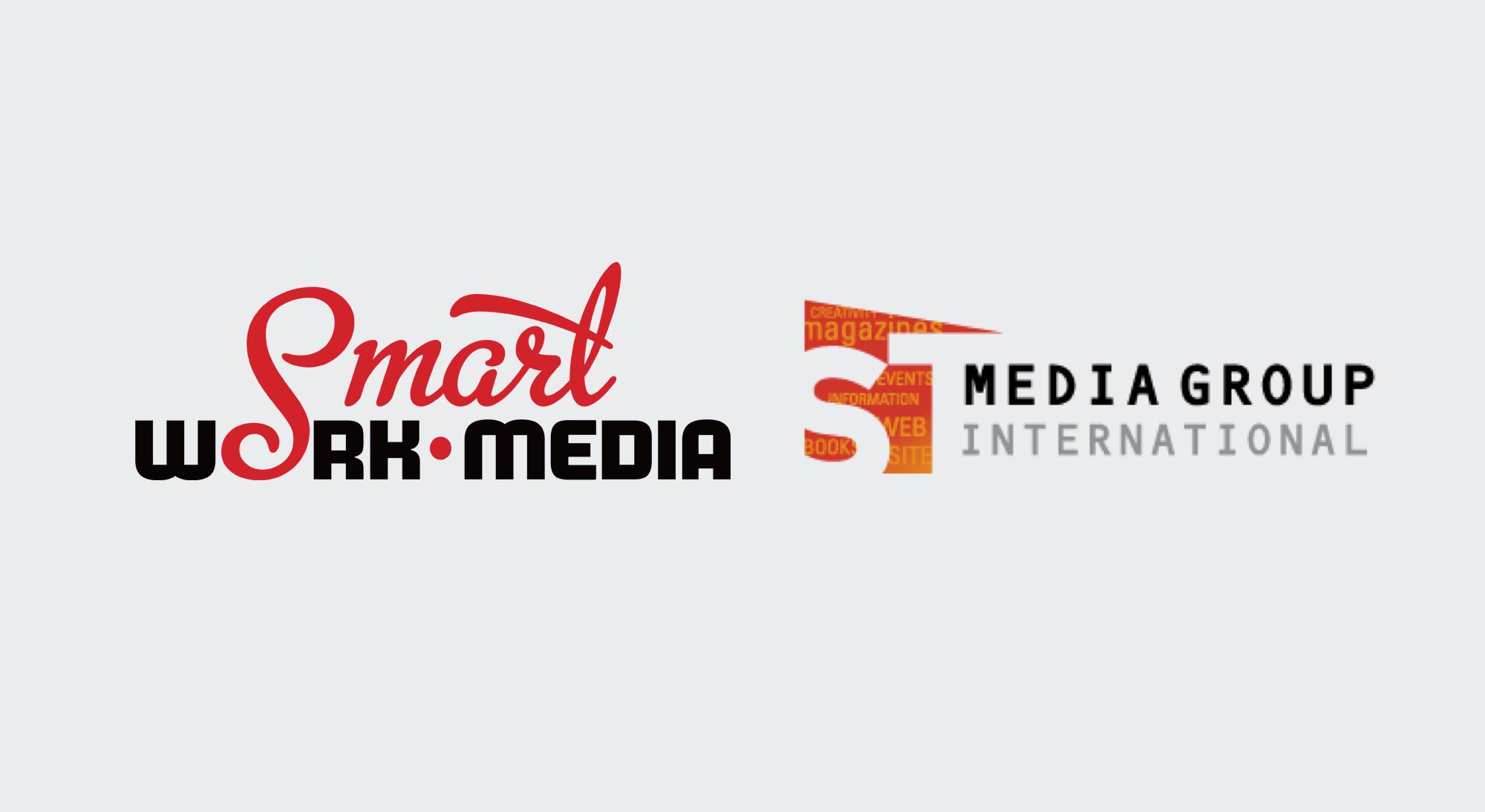 SmartWork Media and ST Media merger